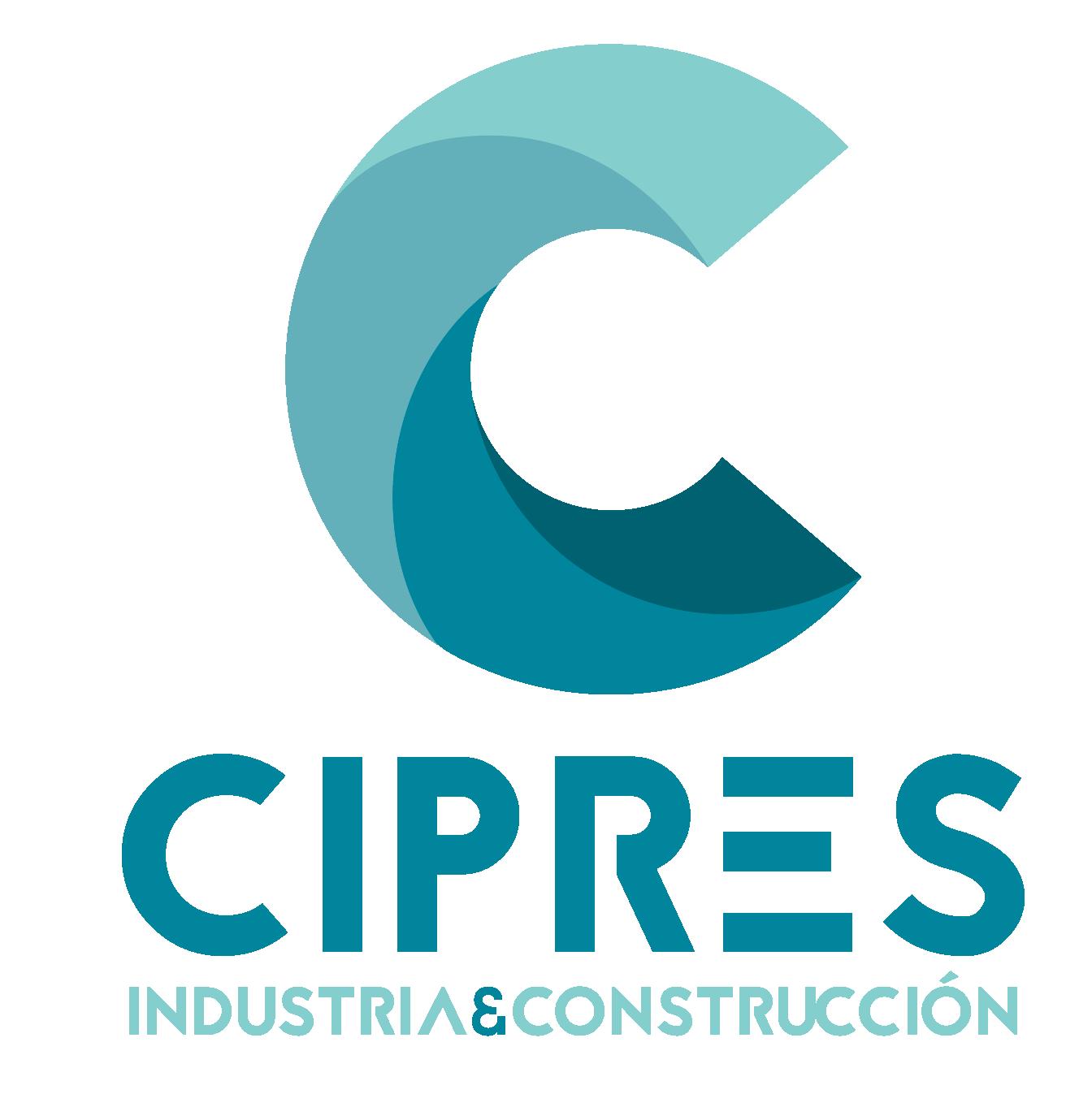 Cipres Industrial